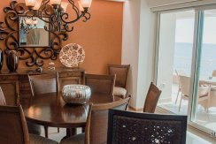 Mazatlan-Parasio-I-For-Sale-6