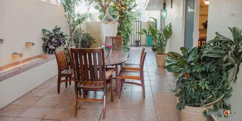 Mazatlan-Beach-Front-Home-For-Sale-10