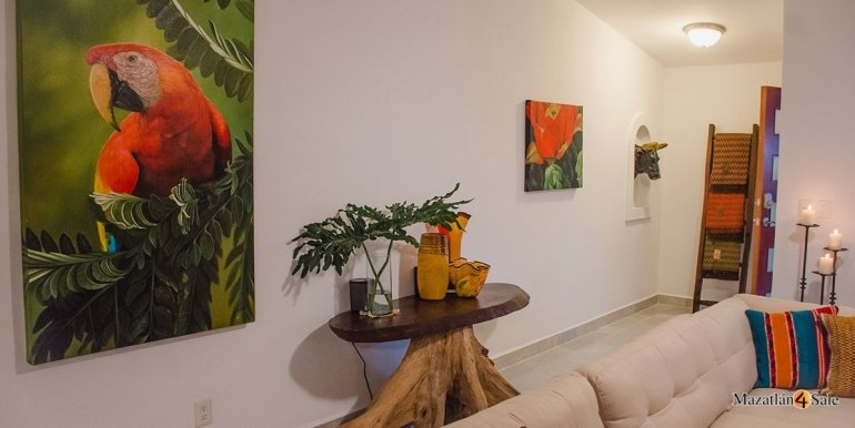 Mazatlan-Real-Estate-28