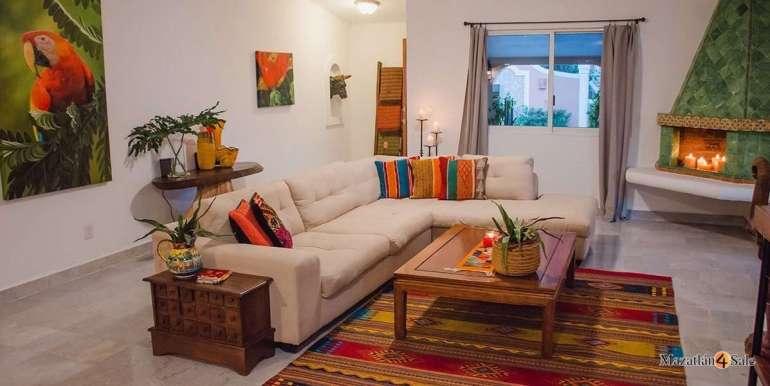 Mazatlan-Real-Estate-29