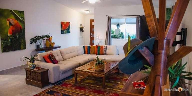 Mazatlan-Real-Estate