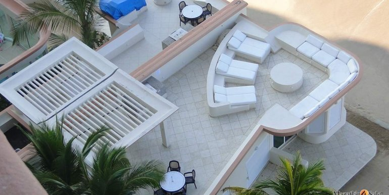 Mazatlan-2 bedrooms in Paraiso-I-Condo-For-Sale-42