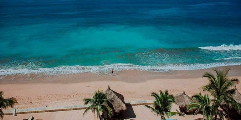 Mazatlan-2 bedrooms in Paraiso-I-Condo-For-Sale-16