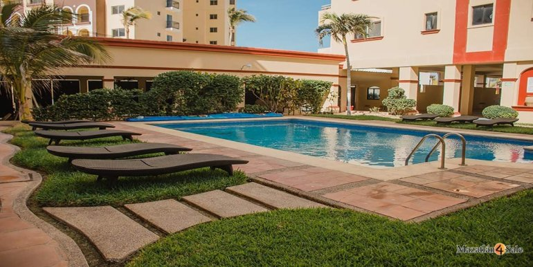 Mazatlan-Marina-Del-Rey-I-Condo-For-Sale-3
