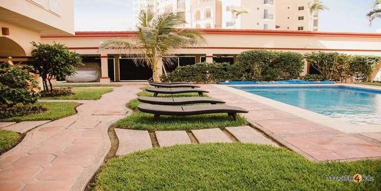 Mazatlan-Marina-Del-Rey-I-Condo-For-Sale-4