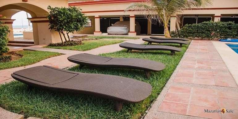 Mazatlan-Marina-Del-Rey-I-Condo-For-Sale-7