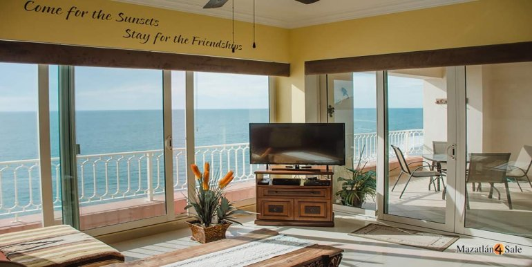 Mazatlan-Paraiso-I-Condo-For-Sale-15