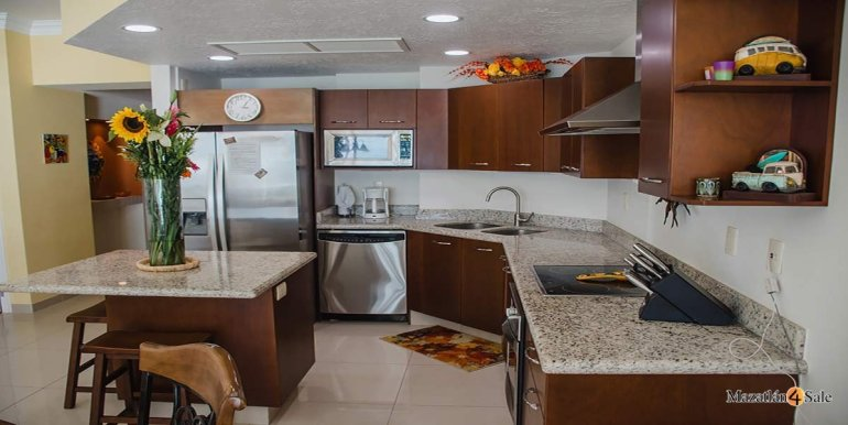 Mazatlan-Paraiso-I-Condo-For-Sale-31