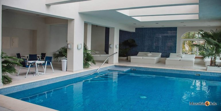 Mazatlan-Paraiso-I-Condo-For-Sale-39