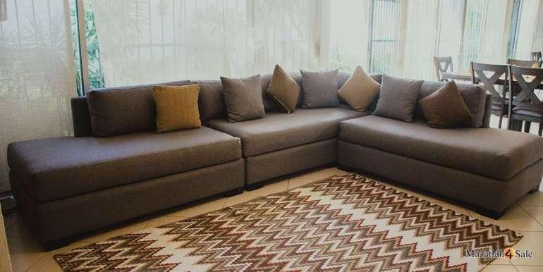 Mazatlan Golden Zone Home For Sale (16)