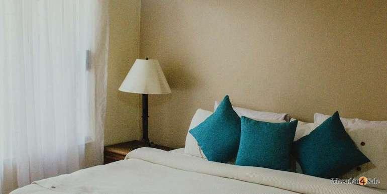 Mazatlan 3 bedrooms in Golden Zone Home For Sale (26)