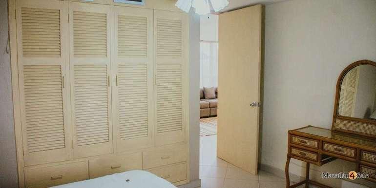 Mazatlan Golden Zone Home For Sale (29)