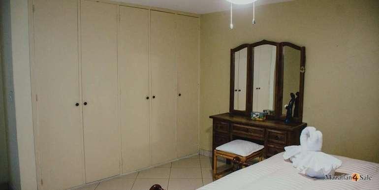 Mazatlan Golden Zone Home For Sale (32)