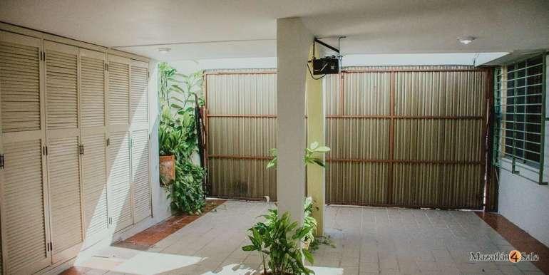 Mazatlan 3 bedrooms in Golden Zone Home For Sale (4)