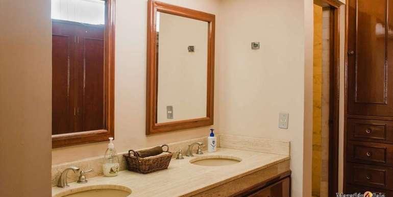 Mazatlan- 5 bedrooms in El Cid Golf Course Home-For Sale-45