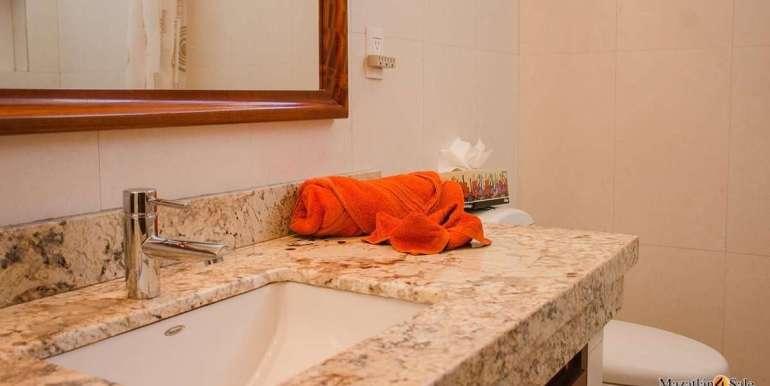 Mazatlan- 5 bedrooms in El Cid Golf Course Home-For Sale-46