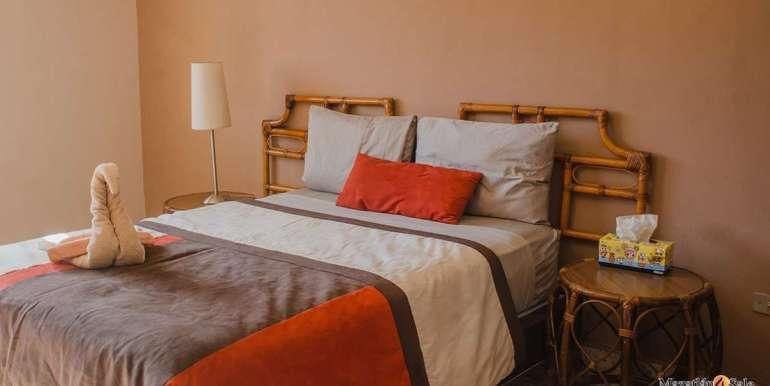 Mazatlan- 5 bedrooms in El Cid Golf Course Home-For Sale-47