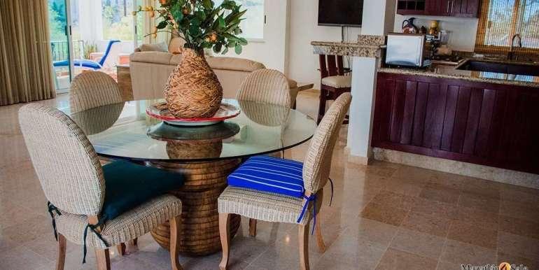 Mazatlan Beachfront Home For Sale (19)