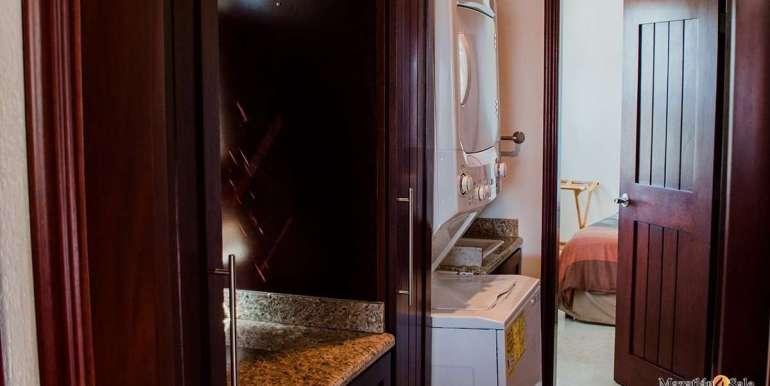 Mazatlan Beachfront Home For Sale (32)