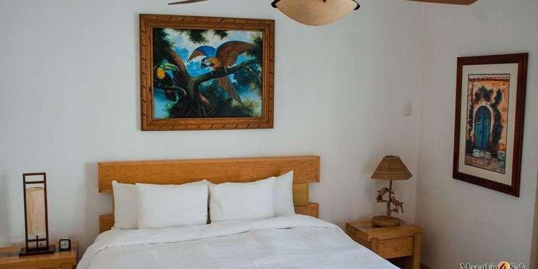 Mazatlan Beachfront Home For Sale (45)