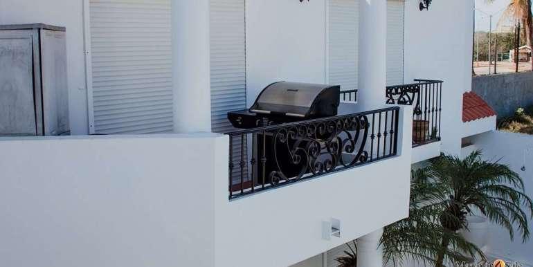 Mazatlan Beachfront Home For Sale (53)
