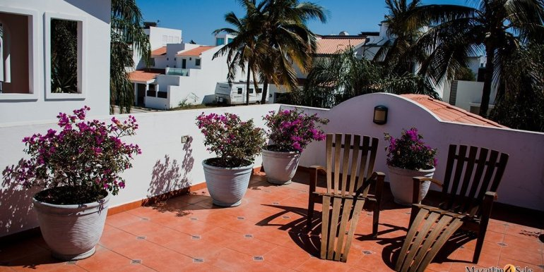 Mazatlan Beachfront Home For Sale (58)