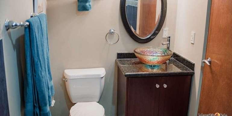 Mazatlan 4 bedrooms in Oceanfront Home For Sale (48)