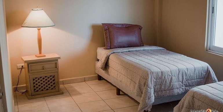 Mazatlan 4 bedrooms in Oceanfront Home For Sale (52)