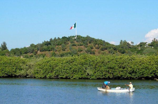 Mazatlán será el mejor destino turístico de México: Quirino Ordaz ...
