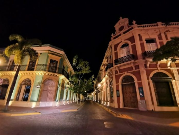 """House Hunters International"""" del Canal Discovery Home and Health"""