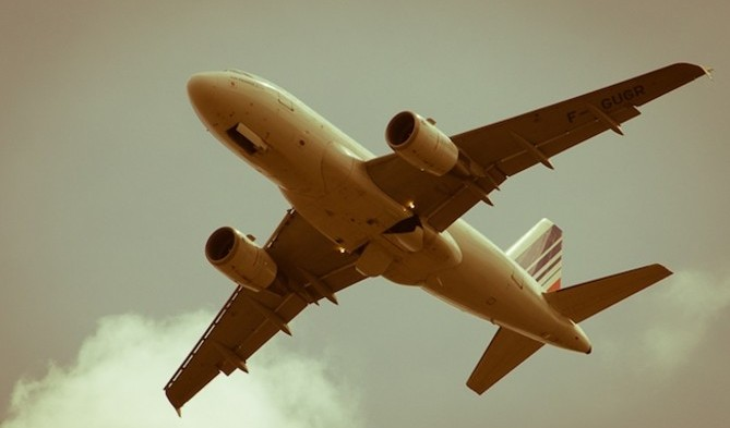 avion-mazatlan