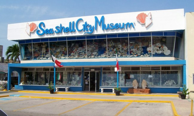 frente-museo-de-conchas