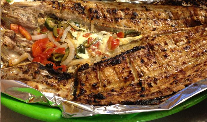 comida-mazatlan-Pescado-zarandeado