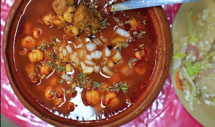 comida-mazatlan-Pozole