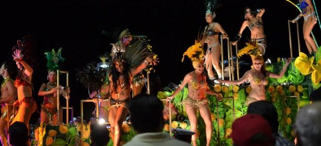 carnaval de mazatlan