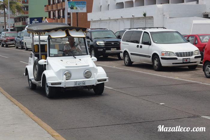 pulmonia-mazatlán