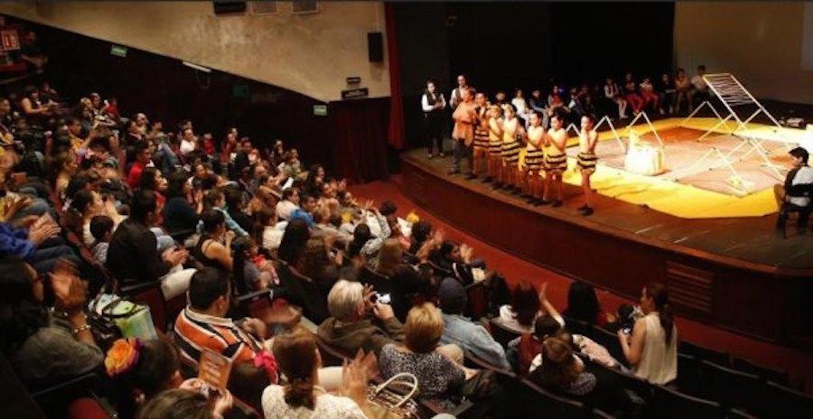 Teatro-antonio-hass