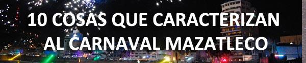 carnaval-mazatleco