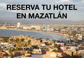 reserva-tu-hotel-en-mazatlan