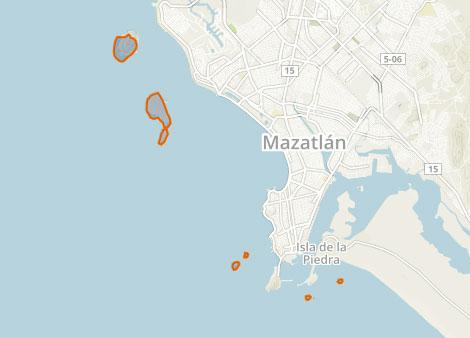 Islas-protegidas-unesco-mazatlan