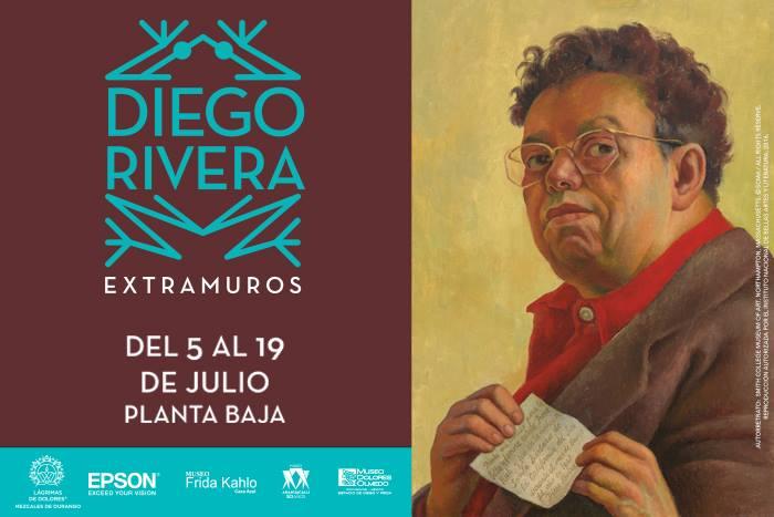 Diego-rivera-mazatlan