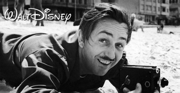 Walt-Disney-en-mazatlan