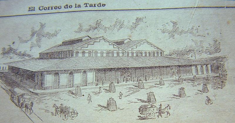 Mercado-Pino-Suarez