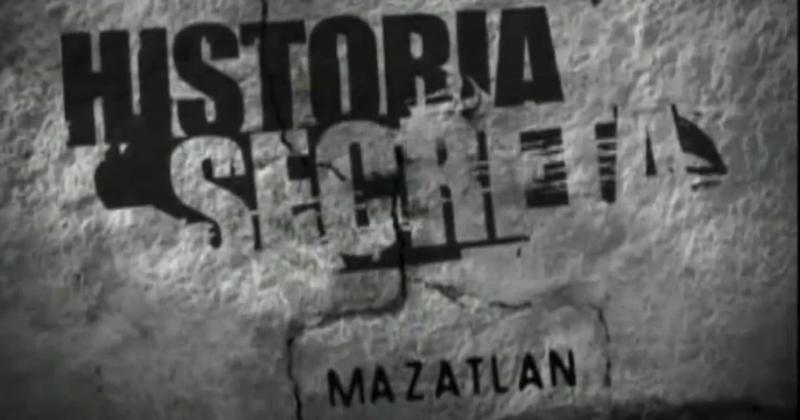 historia-secreta-mazatlan-history