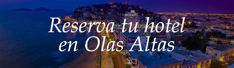 Hotel-olas-altas-mazatlan