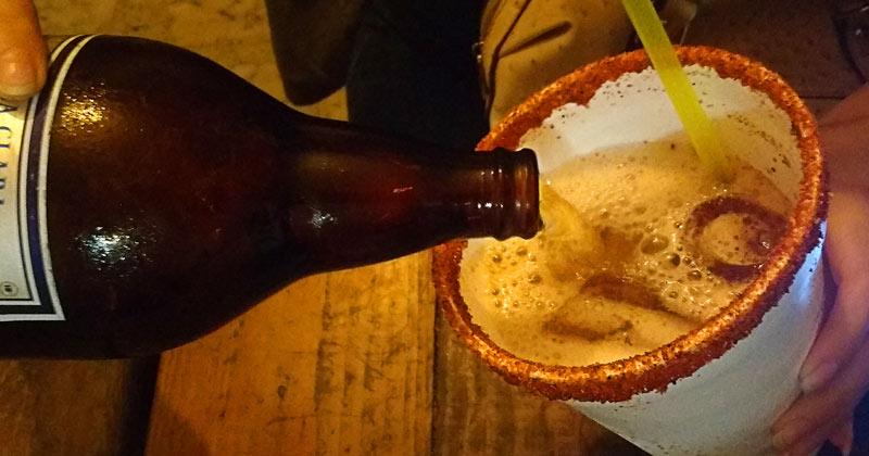 michelado-salseado-mazatlan