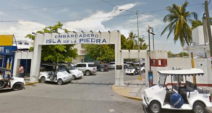 ▷ La isla de la Piedra de Mazatlán - Como llegar, que comer y que hacer