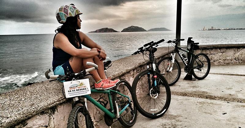 maya-en-bici-mazatlan