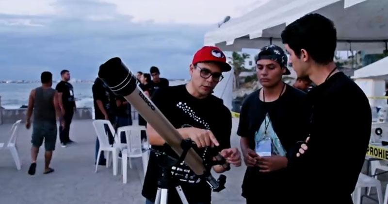 observacion-astronomica-mazatlan