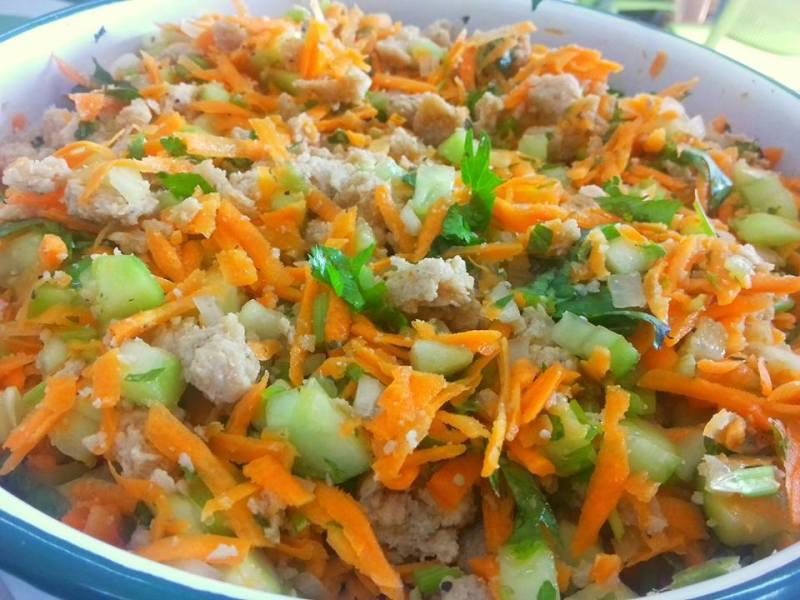 veggie-ceviches-bliss-veganos-mazatlan
